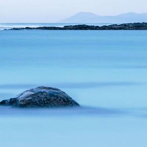 Long-Exposure-Madness-Griminish-bay,-Isle-of-Uist,-Hebrides,-Scotland-1339
