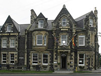 The-Victoria-Hotel-in-Bamburgh