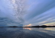Allan-Donaldson-Hebridean-Photographic-Trail