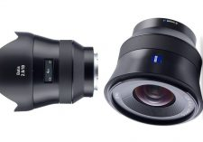 ZEISS Batis 18mm f:2.8 For Sony Cameras