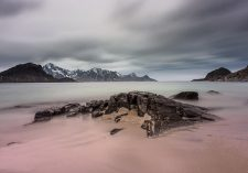 Lofoten-Islands-Photo-Tour-and-Adventure