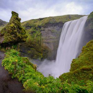 Bruce Smith • Iceland Photo Tour