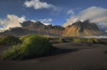 Jozsef Bognar Iceland Photo Tour