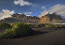 Jozsef Bognar Iceland Photo Tour