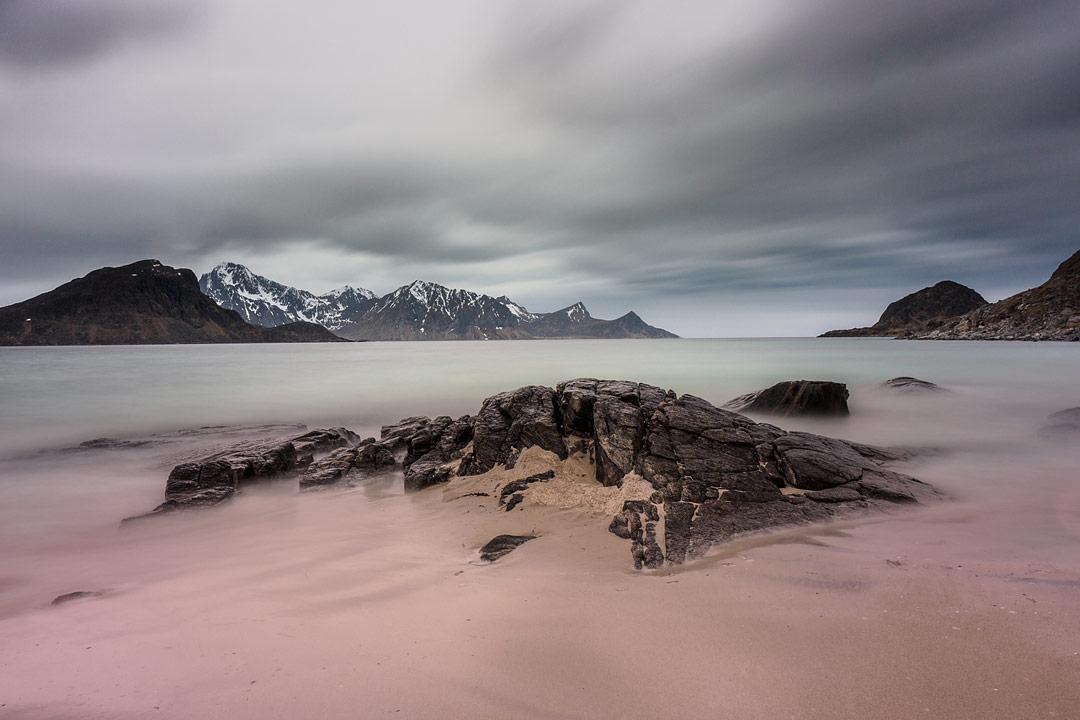 Lofoten Islands Photo Tour • Book Your Space Today!