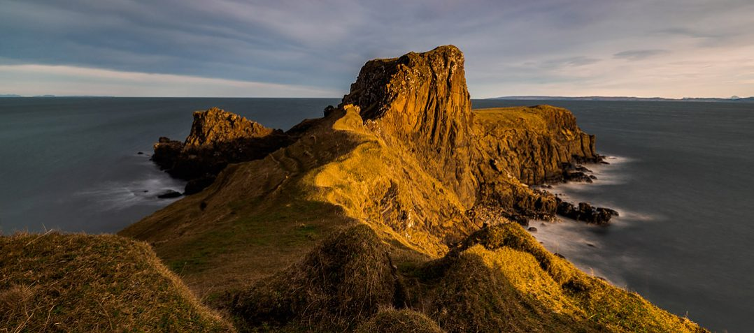 Isle of Skye Photo Tour