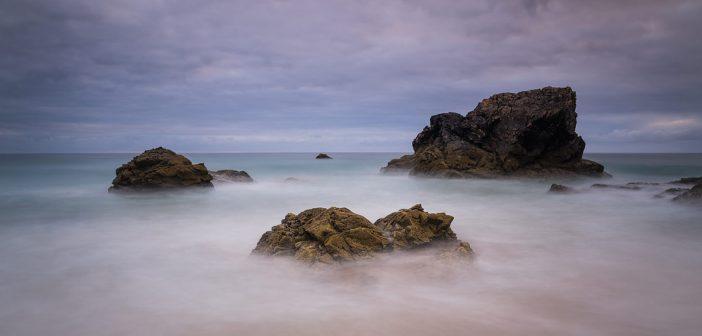 Sango Bay, Durness, Sutherland, Scotland